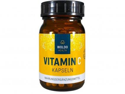 vitamin c SHOPRECALL