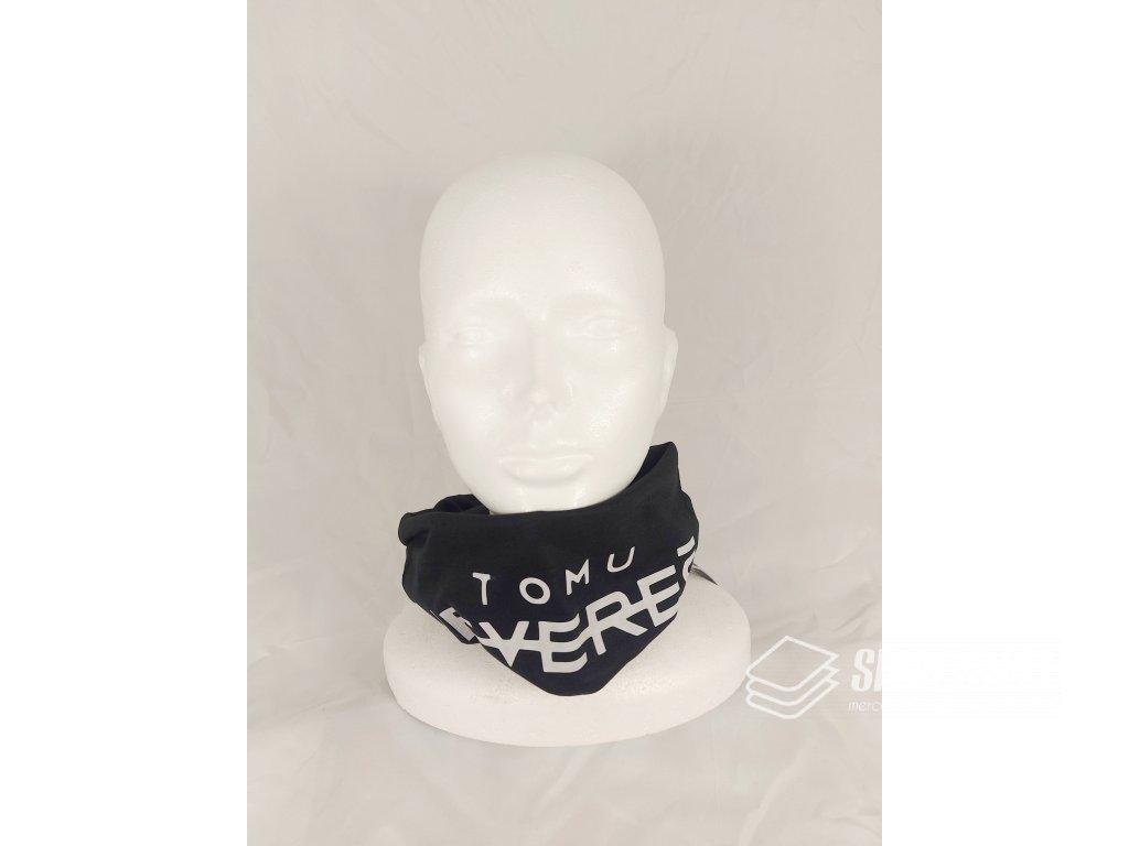 Multifukční šátek  Nevereš II