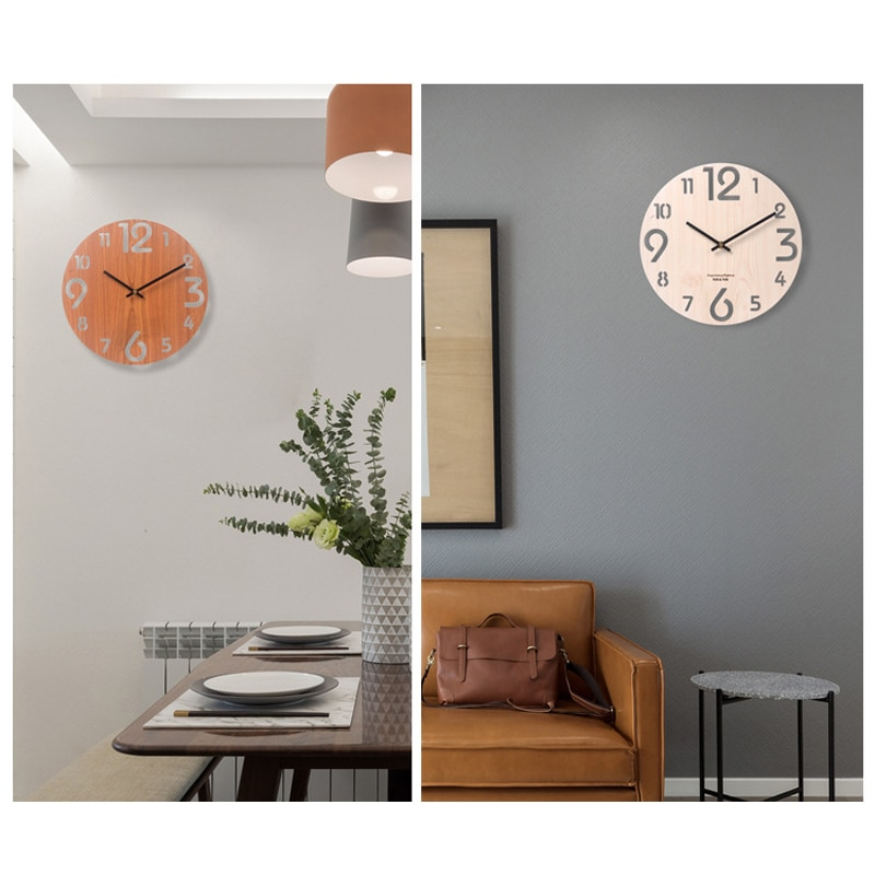 mainimage1Wooden-3D-Wall-Clock-Modern-Design-Nordic-Brief-Living-Room-Decoration-Kitchen-Clock-Art-Hollow-Wall