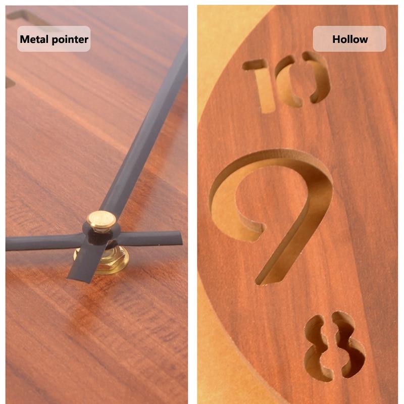 mainimage3Wooden-3D-Wall-Clock-Modern-Design-Nordic-Brief-Living-Room-Decoration-Kitchen-Clock-Art-Hollow-Wall
