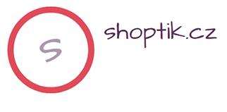 Shoptik.cz
