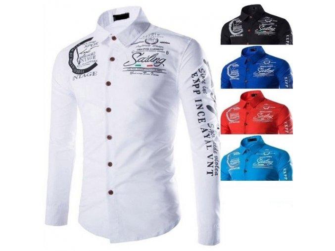 New autumn and winter men s shirt printing casual long sleeve and short sleeve shirt.jpg 640x640