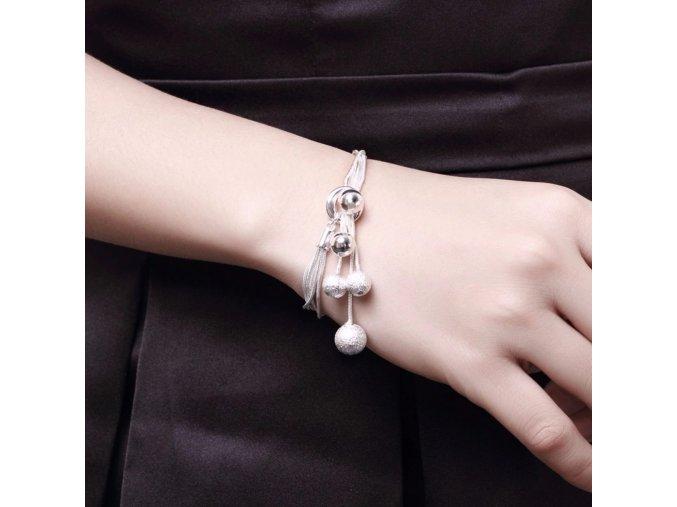 Dámská sada šperků