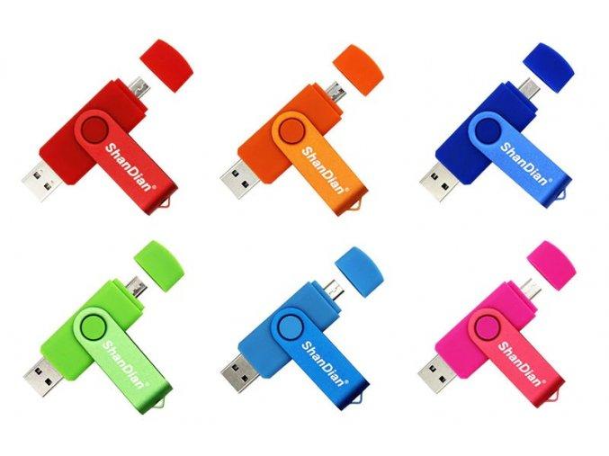 USB flash disk MANDY