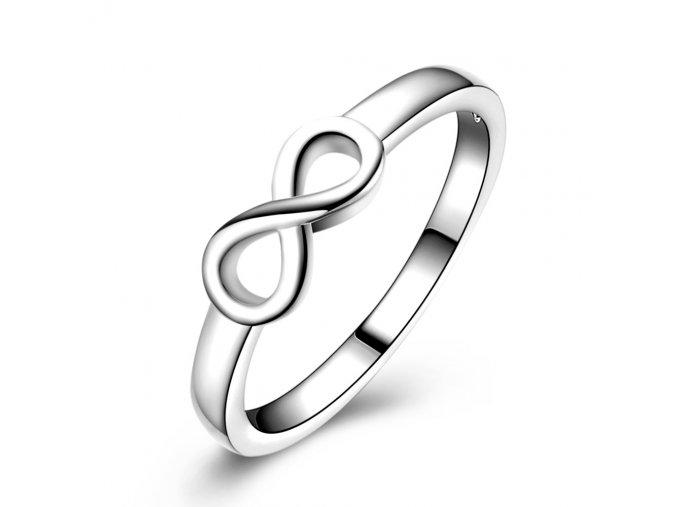 Magický prsten nekonečno