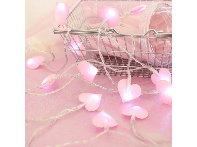 3 variant 3m 20 rattan ball string lights garland led lights decoration christmas decorations for home decor new year decorationq