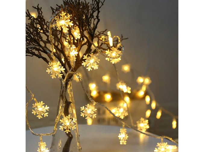 13 variant 3m 20 rattan ball string lights garland led lights decoration christmas decorations for home decor new year decorationq