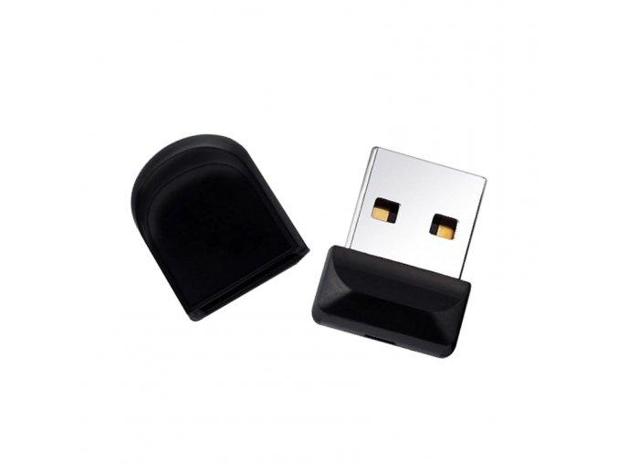 Mini USB flash disk
