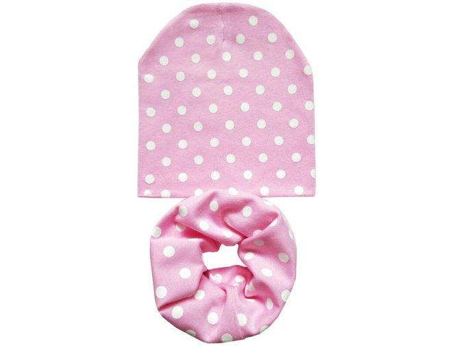 0 variant new autumn winter baby girls hat kids boys cap cotton toddlers beanie children hat scarf collarsgorros infantiles invierno
