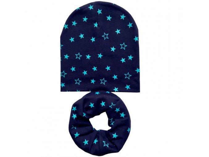 4 main new autumn winter baby girls hat kids boys cap cotton toddlers beanie children hat scarf collarsgorros infantiles invierno