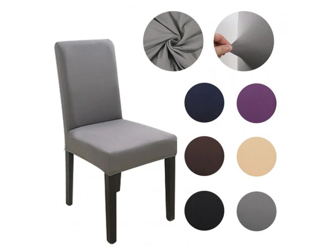 0 main fabric chair cover for dining room chairs covers high back living room chair cover for chairs for kitchen for sofa and armchairs