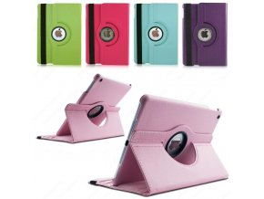 Ochranný obal pro iPad mini 1,2,3