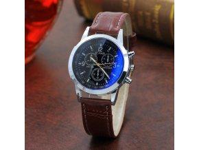 Pánské náramkové hodinky XIAOYA