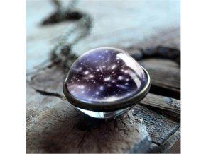 Vesmírný náhrdelník