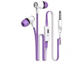 6 variant langsdom mijiaer jm21 in ear earphones for phone iphone huawei xiaomi headsets wired earphone earbuds earpiece fone de ouvido
