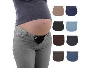Těhotenský pás