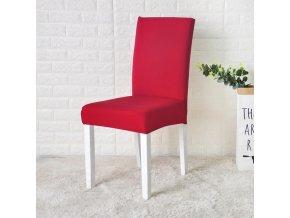 Povlak na židli