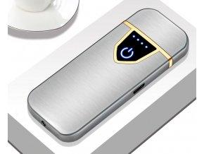 USB zapalovač cigaret