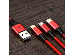 USB kabel LIXI