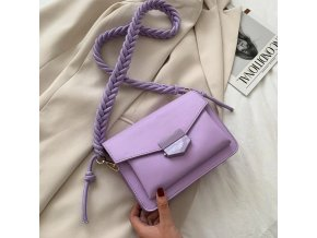 0 main fashion knitting strap shoulder bags for women 2020 luxury handbags designer small crossbody bags lady travel messenger bag