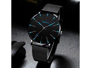 Pánské hodinky GENVA