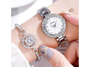 Dámské hodinky SPARKLE