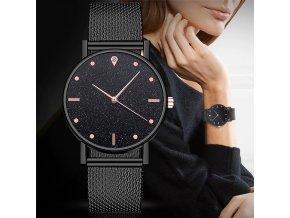 Dámské elegantní hodinky PRINCE