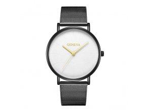 Dámské hodinky GENVA