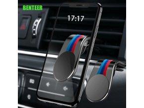 0 main performance m car interior sticker for bmw e34 e36 e60 e90 e46 e39 e70 f10 f20 f30 x5 x6 x1