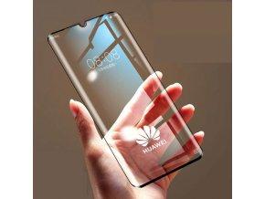 Ochranné tvrzené sklo pro Huawei 1/2/3 kusy