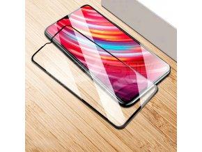 9D tvrzené ochranné sklo pro Xiaomi