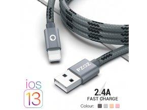 Datový USB kabel pro iPhone