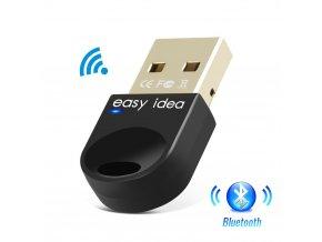 USB flash disk / Bluetooth přijímač pro PC
