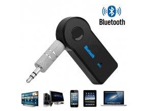 Bluetooth přijímač pro mobilní telefon
