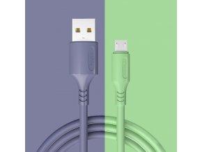 USB kabel USB typu C, micro USB