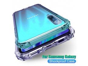 Ochranný kryt pro Samsung PROTECT