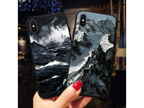 0 main 3d emboss phone case for huawei p40 lite e p30 p20 honor 9s 9a 10 lite 20 pro 10i 8x p smart 2020 y5p y6p y7 y9 prime 2019 cover