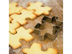 0 main 1pc christmas cookie shape stainless steel cookie cutter diy biscuit mold dessert bakeware cake mold cookie stamp fondant cutter