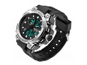 Pánské sportovní hodinky SPORTWATCH