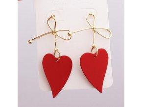 25 variant 2019 retro vintage statement earrings white geometric long dangle earrings for women wedding party christmas gift wholesale