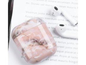 Pouzdro pro Apple AirPods Mia
