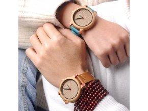 0 main bobo bird wood watch ladies wristwatch janpan miyota movement logo pointer with leather band relogio feminino j p27 gift to him