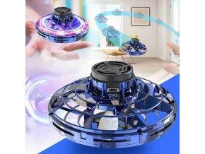 Létající UFO spinner