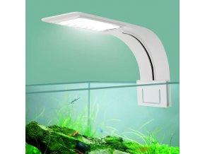 Akvarijní osvětlení SUPER SLIM