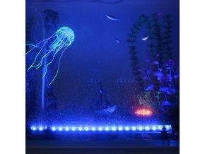 Vodotěsné akvarijní osvětlení 5050SMD