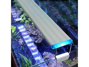Akvarijní světlo SUPER SLIM 5730