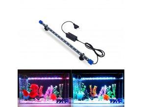 Akvarijní osvětlení LIGHT FISH