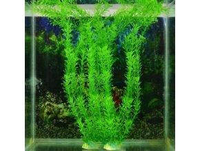 Umělé rostliny do akvária UNDERWATER