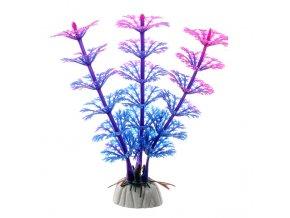 Umělé rostliny do akvária DECORATIVE