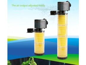 Akvarijní filtr P3300